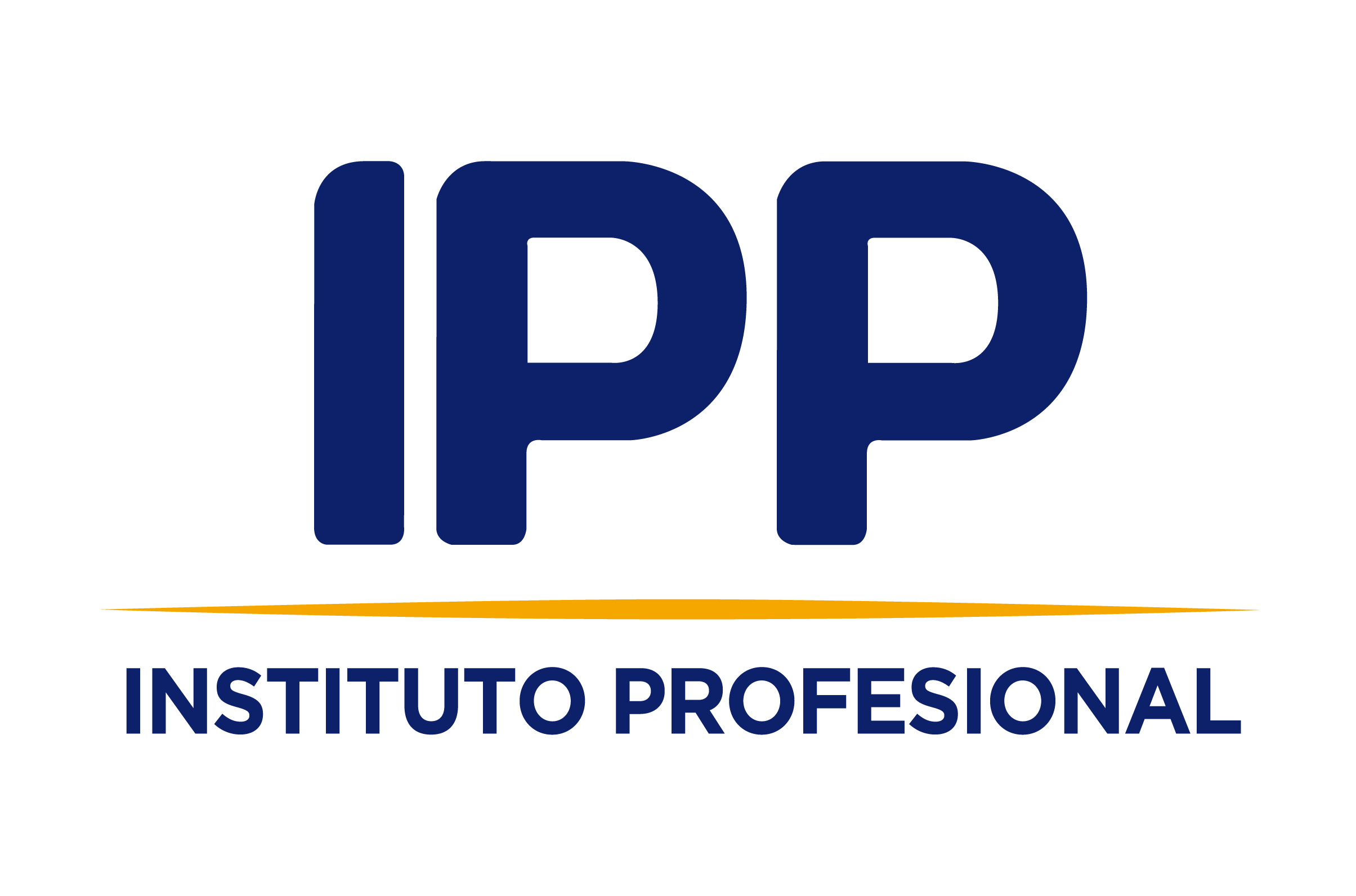 Instituto IPP Logo